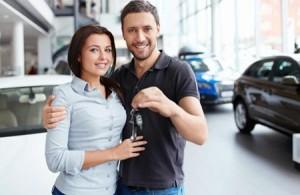 Consejos para elegir el mejor coche familiar