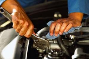 Importancia de las revisiones en el coche