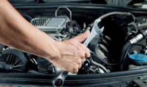 por que es importante las revisiones en los coches