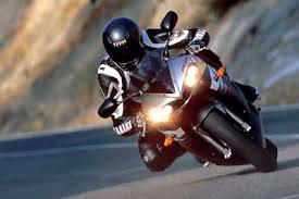 5 consejos para andar seguro en moto