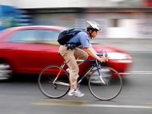 Seguridad Ciclistas