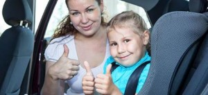 5-tips-de-seguridad-que-todo-coche-deberia-cumplir
