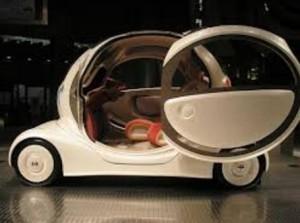 como-seran-los-coches-del-futuro