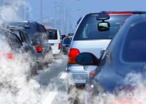 el-peligro-del-efecto-invernadero-en-tu-coche