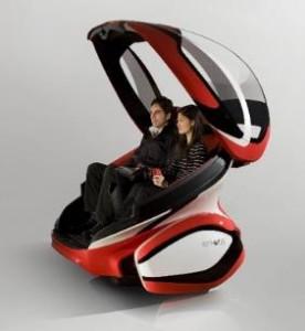 los-coches-del-futuro