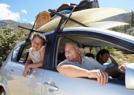 preparar-tu-coche-para-el-verano