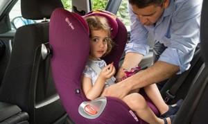 elige-la-mejor-silla-infantil