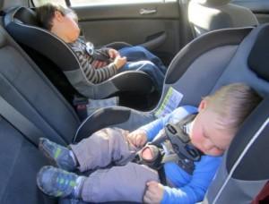 elige-la-mejor-silla-infantil-y-coche-segun-la-edad