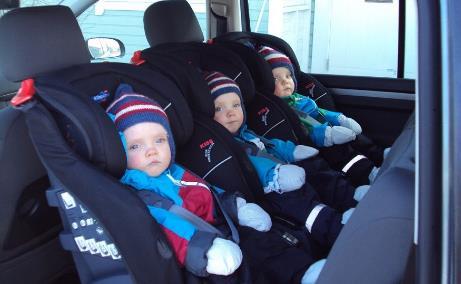 la-mejor-silla-infantil-y-coche