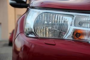 Características de los coches comprados para familias numerosas