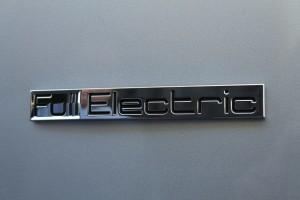 Sumando ventajas de los coches eléctricos