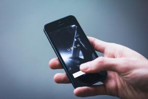 ¿Qué es Uber?